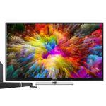 Medion Life X15022 50 Zoll UHD Fernseher + Soundbar E64126 für 349,95€ (statt 480€)