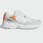 adidas Yung-96 Retro-Sneaker für 46,87€ (statt 70€)
