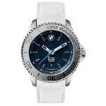 Ice-Watch BMW Motorsport Uhr mit 43mm oder 48mm für 39,99€ (statt 90€)