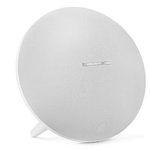 Harman-Kardon Onyx Studio 4 BT Lautsprecher in Weiß für 89,99€ (statt 140€)