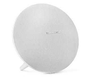 Harman Kardon Onyx Studio 4 BT Lautsprecher in Weiß für 89,99€ (statt 140€)