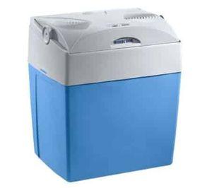 Mobicool V30 AC/DC Kühlbox (29 L) für 44€ (statt 49€)