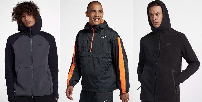 Nike Sale mit 40% Rabatt + keine VSK ab 50€   z.B. Nike Zoom Fly Flyknit für 80€ (statt 115€)