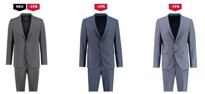 🔥 Knaller! Bis zu 83% im engelhorn Sale (Hilfiger, Joop, Superdry uvm.) + zusätzlich 15% Rabatt bei AmazonPay