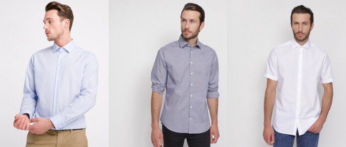 Seidensticker Hemden ab 19,99€ bei Veepee