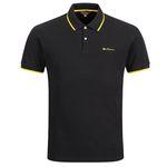 Ben Sherman Sale bei SportSpar – z.B. Hemden und Poloshirts ab 17,99€