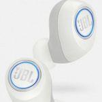 JBL Free X für 39,95€ (statt 109€) + o2 Allnet L mit 3GB LTE für 8,99€