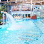 Thüringen: 2 ÜN im 4* Hotel Best Western Plus im Vitalpark mit Frühstück + 1 Dinner ab 99€ p.P.