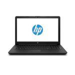 HP 15-db0013ng – 15,6 Zoll Full HD Notebook mit Ryzen 3 + 1TB für 249€ (statt 343€)