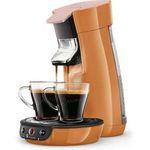 Philips Senseo Viva Café HD6563/50 ab 44,99€ (statt 69€)