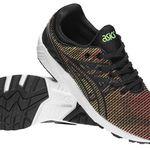 Asics Tiger GEL-Kayano Trainer EVO Sneaker für 43,94€(statt 61€)