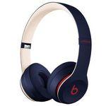 BEATS Solo 3 On-Ear Kopfhörer in mehreren Farben für je 145,90€ (statt 197€)