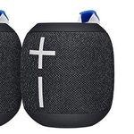 2er Pack UE Wonderboom 2 Bluetooth Lautsprecher für 79,90€ (statt 110€)