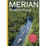 3 Ausgaben Merian Reise-Magazin komplett gratis (statt 25,95€)