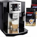De'Longhi Perfecta ESAM 5400 Kaffeevollautomat + 500g Kaffeebohnen für 379€ (statt 459€)