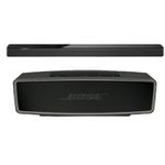 Bose Soundbar 700 mit SoundLink Mini II zusammen ab 689€ statt (804€)