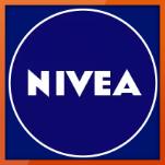 Hole dir den Cashback für Nivea