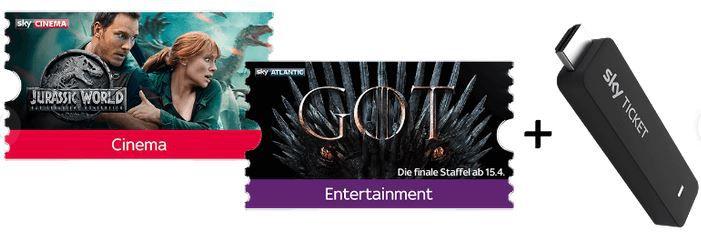 Media Markt Feiertags Sale + Masterpass Rabatt   Spiele, Filme & Zubehör: z.B. ACER H6521 FullHD 3D Beamer ab 364€ (statt 403€)