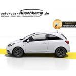 Opel Corsa 1,3 mit 69PS im Leasing (Gewerbe oder Privat) ab 99€ mtl. für 3 Jahre mit 10TKM