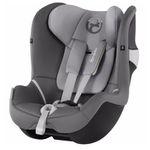 Cybex Babyschale Sirona M2 i-Size in Manhattan Grey für 170,39€ (statt 265€)