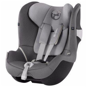 Cybex Babyschale Sirona M2 i Size in Manhattan Grey für 170,39€ (statt 265€)