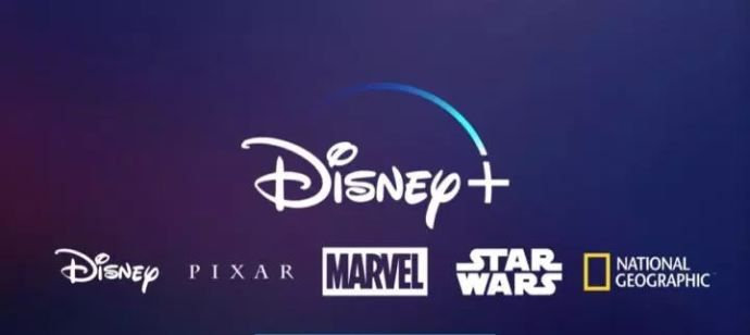 Disney kündigt eigenen Streaming-Dienst an – US-Start im November