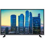 Grundig 55 GUB 8960 – 55 Zoll UHD Smart TV  mit triple Tuner für 359,90€ (statt 439€)