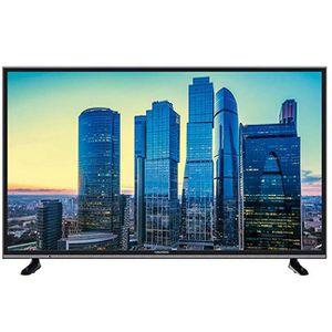 Grundig 55 GUB 8960   55 Zoll UHD Smart TV  mit triple Tuner für 399,90€ (statt 486€)