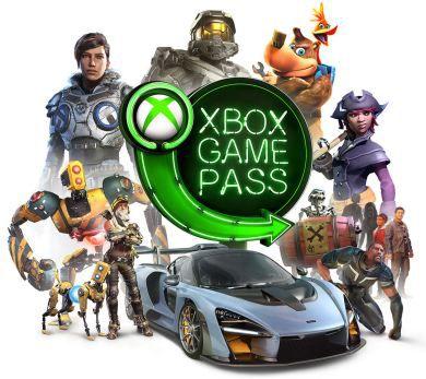 Microsoft stellt Xbox One S All Digital offiziell vor