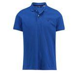 """2er Pack Gant Herren Poloshirt """"The Summer Pique"""" viele Farben und Größen für 79€ (statt 98€)"""