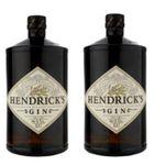 Kaufland: Hendrick's Gin 0,7 Liter für 27,99€
