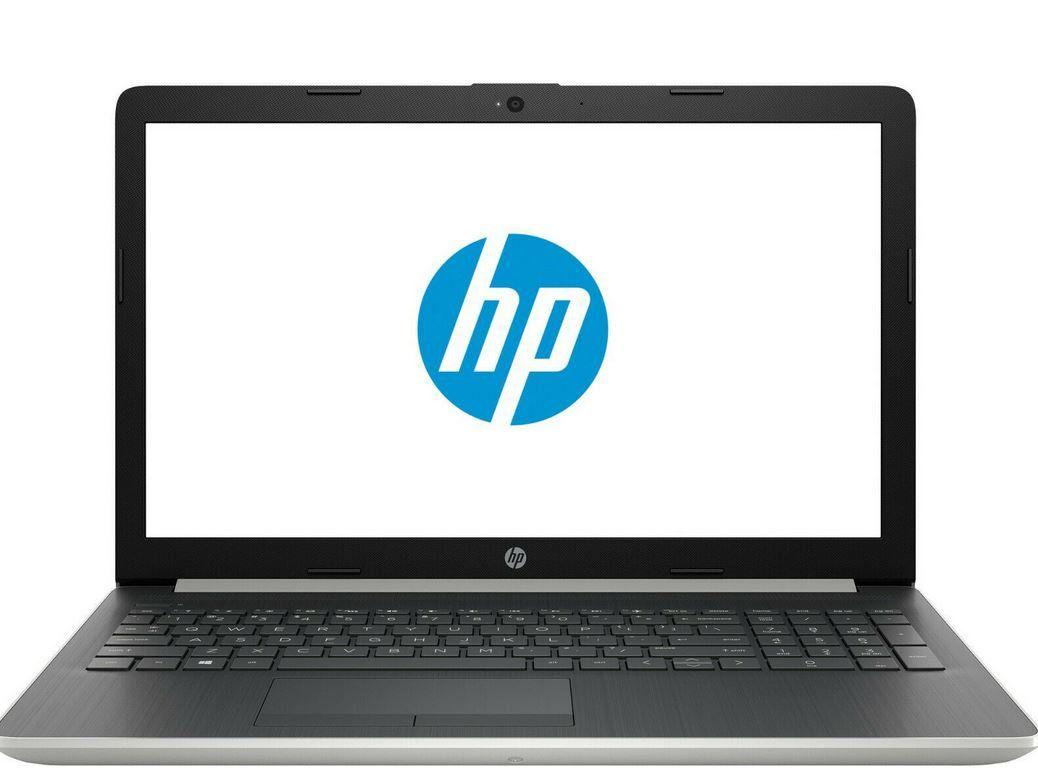 HP 15 db0013ng   15,6 Zoll Ful lHD Notebook mit Ryzen 3, 4GB RAM, 1TB ab 284€ (statt 395€)