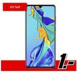 Huawei P30 DualSIM für 1€ mit Vodafone Allnet-Flat und 4GB LTE für 31,99€ monatlich