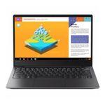 Lenovo Notebook Ideapad S530-13IWL (13,3″, i7, 8GB RAM, 512 GB SSD) für 804,99€ (statt 976€)