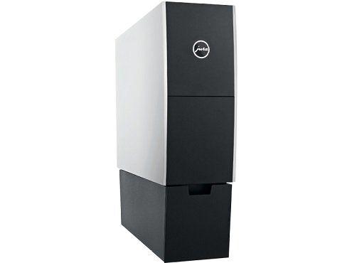 JURA 70136J Tassenwärmer mit Zubehörschublade für 299€ (statt 429€)