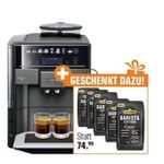 Siemens EQ.6 s700 Kaffeevollautomat + 5KG Jacobs Barista ganze Bohne für 799€ (statt 1.031€)