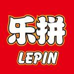 Nach Razzia: China LEGO-Clone Lepin muss Produktion stoppen