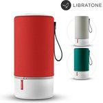 Libratone Zipp Bluetooth Multiroom Lautsprecher für 135,90€ (statt 172,99€)