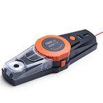 Tacklife MI01 Linienlaser Laser Wasserwaage für 15,99€ (statt 25€)