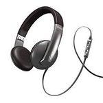 Magnat LZR 765 Kopfhörer On Ear für 33€ (statt 51€)