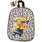 TOPWRITE KIDS Backpack 3D Notebookhülle für 4€ (statt ~10€)