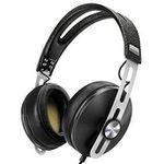 Sennheiser Momentum Over Ear Kopfhörer für 99,95€ (statt 148€)