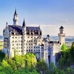 Schloss Neuschwanstein mit Eintritt inkl. ÜN und Frühstück im 4* Sterne Hotel ab 69€ p.P