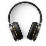 Onkyo H900M Over-Ears Kopfhörer für nur 129,95€ (statt 208€)