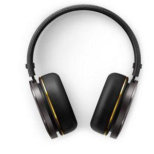 Onkyo H900M Over Ears Kopfhörer für nur 129,95€ (statt 208€)