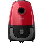 Philips FC 8243/09 PowerGo Staubsauger mit Beutel 750 Watt ab 54€ (statt 77€)