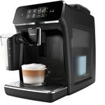 Philips EP2231 LatteGo Kaffeevollautomat ab 349€ (statt 418€)