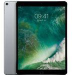 Apple iPad Pro 10.5 Space Grau 64GB WiFi für 450€ (statt 529€)