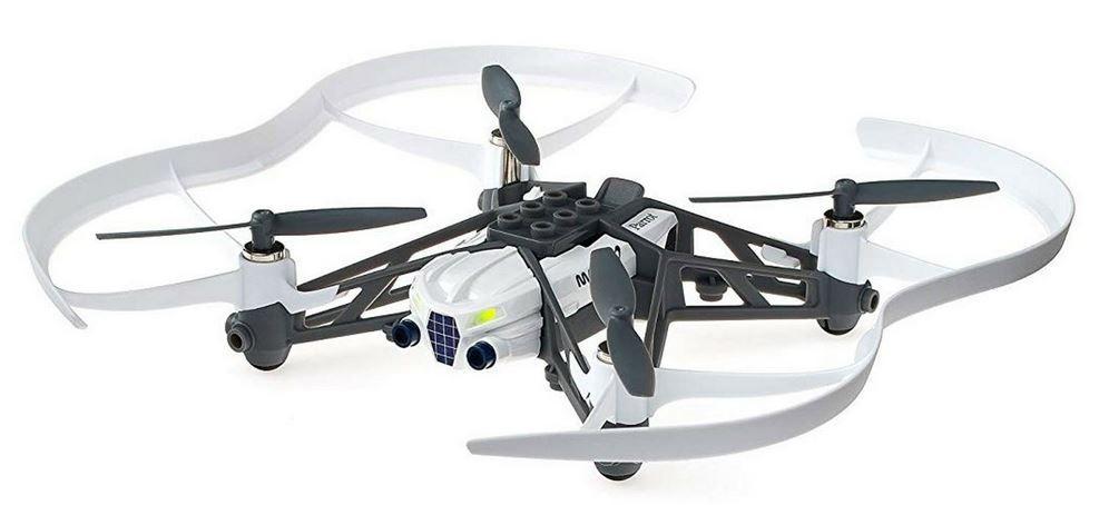 Parrot Airborne Cargo Mars Drohne für 24,90€ (statt 45€)