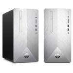 🔥 HP Pavilion Desktop PC mit Core i7, 8GB, 1TB mit 128GB SSD, GTX1060 und Win10 für 669€ (statt 1.007€)